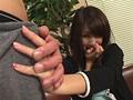 センズリを見たがる淫らな美熟女 vol.5 11