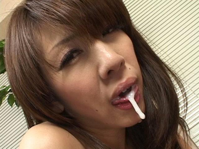 センズリを見たがる淫らな美熟女 vol.5 の画像15