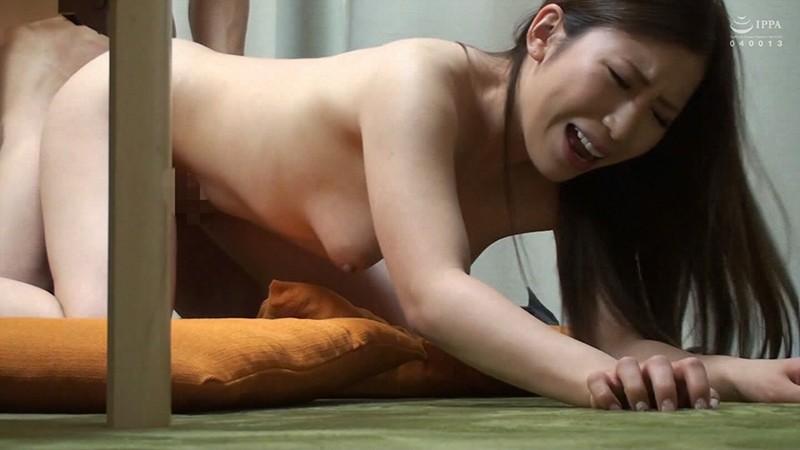 マル秘隠し撮り映像流出!!同じマンションのママ友を連れ込んで絶対内緒の不倫SEX 2 の画像15