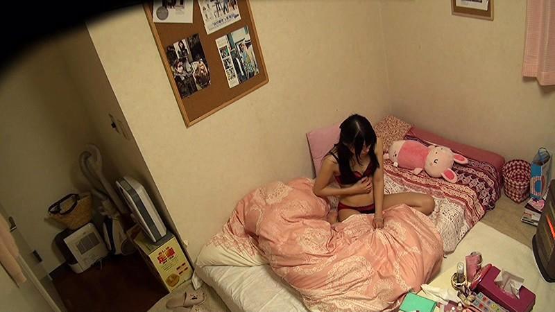 板野友美 写真に関するニュース