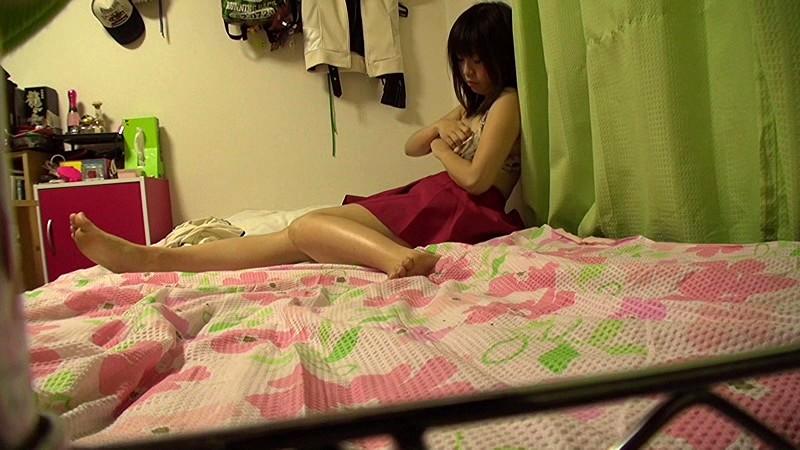 元AKB48で歌手の板野友美 写真が16日