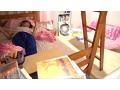 (h_283pym00199)[PYM-199] 真夏の女子寮内盗撮!!声を押し殺し痙攣しながらイキまくるJKオナニー ダウンロード 16
