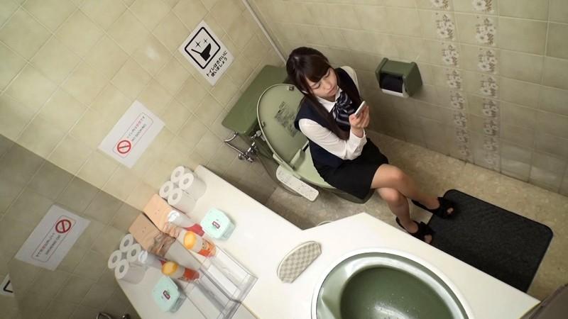 http://pics.dmm.co.jp/digital/video/h_283pym00222/h_283pym00222jp-1.jpg