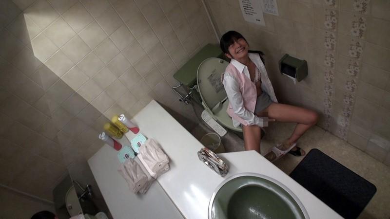 http://pics.dmm.co.jp/digital/video/h_283pym00222/h_283pym00222jp-2.jpg