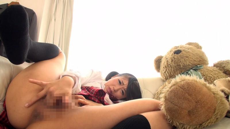 厳選41人8時間ガチイキ女子校生語りかけ自画撮りオナニー大好き娘SP の画像8