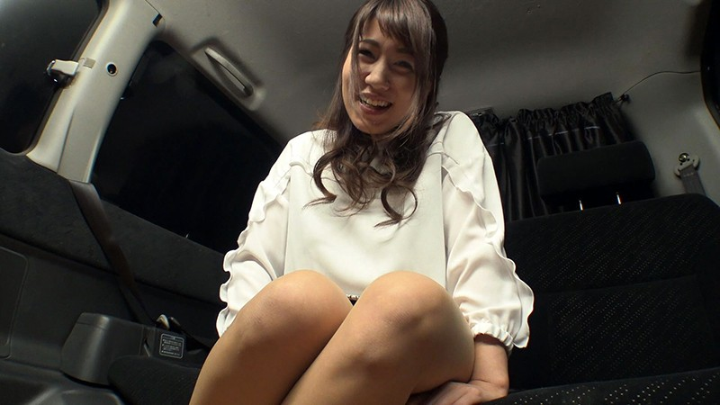 自画撮り 異常性欲の変態妻 愛液タレ流し凄イキ猥褻オナニー の画像12