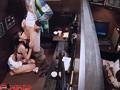 (h_286kri00008)[KRI-008] 個室ネットカフェ盗撮映像 01 ダウンロード 8