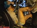 (h_286kri00010)[KRI-010] ●玉県川●市住宅街や中●区の運動公園付近でジョギングしていた女をひたすら付け狙い、汗まみれの体育会系発情雌豚を車で拉致して、輪姦レイプ。 ダウンロード 2