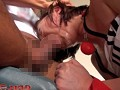 ●玉県川●市住宅街や中●区の運動公園付近でジョギングしていた女をひたすら付け狙い、汗まみれの体育会系発情雌豚を車で拉致して、輪姦レイプ。 7