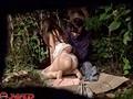 (セックスムービー)外秘密撮影 埼玉県秩パパ市 巷で噂の外sexの名所といわれる所にカメラを仕掛けたらいろんなヤツらがひっかかってきた☆ 1