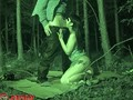 (h_286kri00014)[KRI-014] 野外盗撮 埼玉県秩父市 巷で噂の野外セックスの名所といわれる場所にカメラを仕掛けたらいろんなヤツらがひっかかってきた。 1 ダウンロード 2