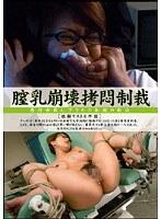 膣乳崩壊拷悶制裁 依頼リスト6件目 ダウンロード
