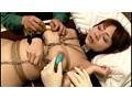 女体悶絶実験病棟 8