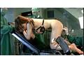 女体悶絶実験病棟 2 3