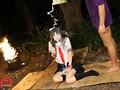 嬲棄山 捕われた少女 12 夢実あくび 5