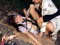 嬲棄山 捕われた少女 14 橘ひなた 9