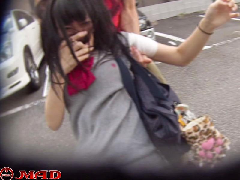 JK-女●校生- 陵辱 JK RAPE BEST の画像10