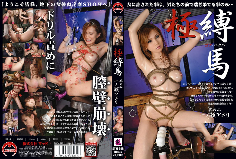 h 286stm00016pl [HD]stm 016    Ameri Ichinose