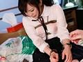 美少女淫虐録 03 葉月めぐ サンプル画像1