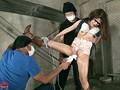 隠蔽された、女子大生強姦事件映像。 5 6