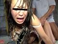 隠蔽された、女子大生強姦事件映像。 6 2