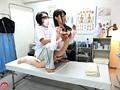 六本木美人OL専門 マッサージ治療院 1 4