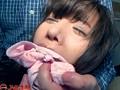 パイパンのOLの集団無料動画。犯罪録 盗撮魔によるOL集団強姦事件 File.03