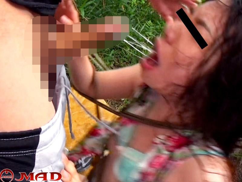 山間部 強姦被害者 置き去り事件 の画像5