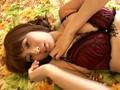 エロキュート 2 麻美ゆまのサンプル画像12