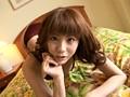 エロキュート 2 麻美ゆまのサンプル画像13