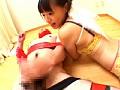 ザ★クラッシュ 椎名りく 12
