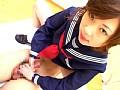 【h_303kchc002】-2