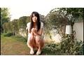 (h_305bgsd00360)[BGSD-360] ハックツ美少女 Revolution 小川愛花 ダウンロード 1