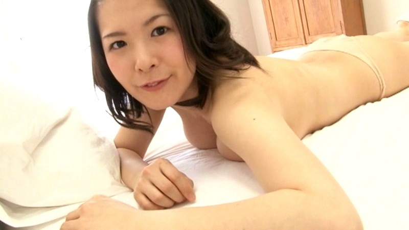 Amateur compensated dating 2 5