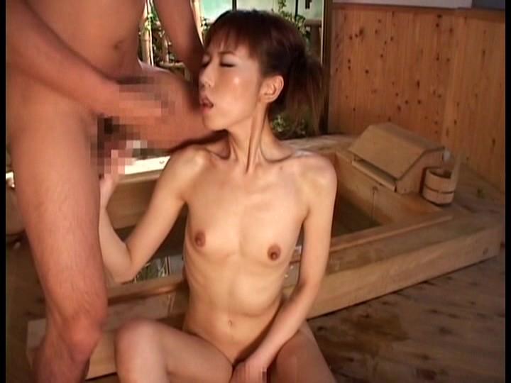videos female Mutual mature masturbation