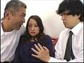(h_307bjsp00010)[BJSP-010] 夫の前で…突然、マ○コいじられ辱め強制手コキさせられた妻 ダウンロード 1