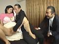 (h_307bjsp00010)[BJSP-010] 夫の前で…突然、マ○コいじられ辱め強制手コキさせられた妻 ダウンロード 7