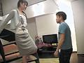 熟女と相互オナニー鑑賞 4
