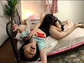 レズビアン12組 ペニバンファックDX 3 4時間 18