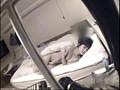 ラブホ盗撮 彼氏とSEX後にオナニーをする女達の痴態 サンプル画像 No.1