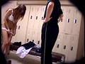 全国投稿盗撮シリーズ 汚された競泳水着 (女子○水泳部顧問、ジムインストラクター) 4時間 1