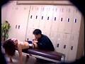 全国投稿盗撮シリーズ 汚された競泳水着 (女子○水泳部顧問、ジムインストラクター) 4時間 7