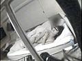 (h_307ltjr00511)[LTJR-511] ラブホに仕込んだカメラが撮らえた仰天映像 本気オナニーする女たち 4時間 ダウンロード 1