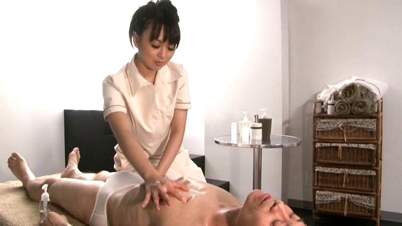 LXJE-406磁力_アナル責め手コキする媸女エステティシャン_素人