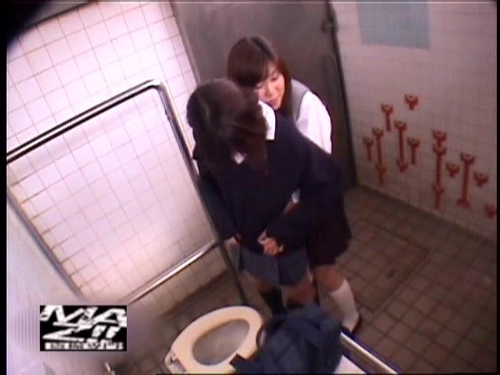 MAZD-009磁力_トイレ盗撮!偶然365日!女子校生たちの_素人