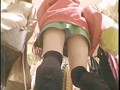 (h_307mazf00022)[MAZF-022] アパレルショップ盗撮 ショップ店員千人斬りパンチラ 5 ダウンロード 8