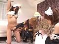 両性器ミストレス ふたなりスナイパー 2