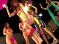 ボイン巨乳ダンス 3 4時間 サンプル画像4