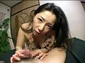 淫乱の人妻、浅倉彩音出演のパイズリ無料熟女動画像。とにかく痴女 2 浅倉彩音 4時間