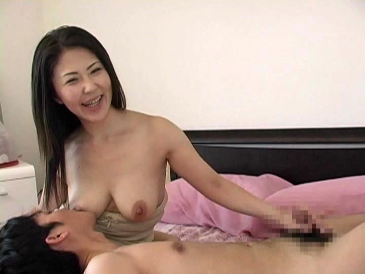 bleakley in the nude porn